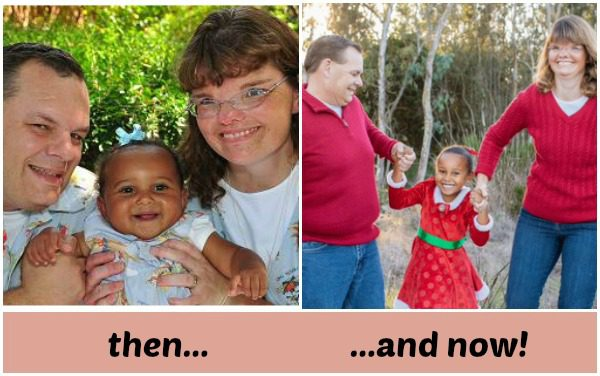 then and now roger and tricia.jpg