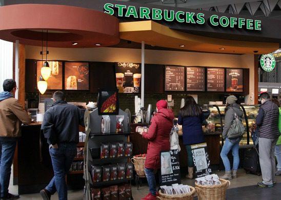 Starbucks and adoption.jpg