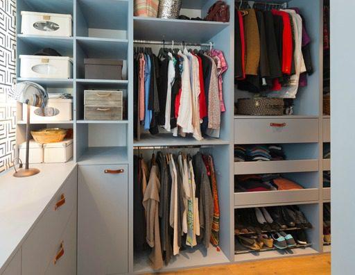 declutter for home study.jpg