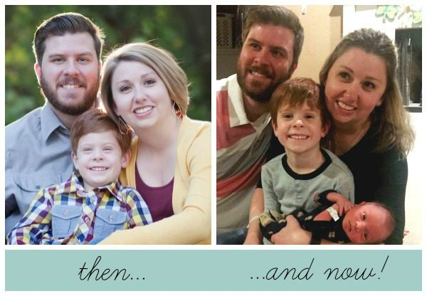 then and now eric and courtney.jpg