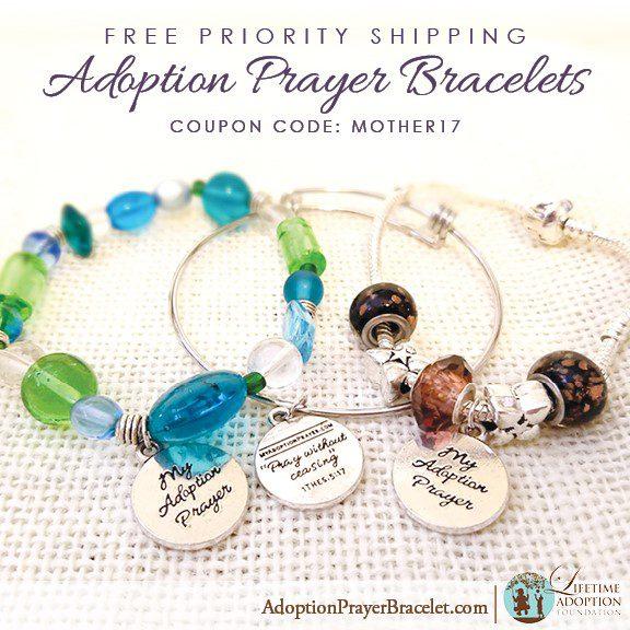 bracelets mothers day 2017.jpg