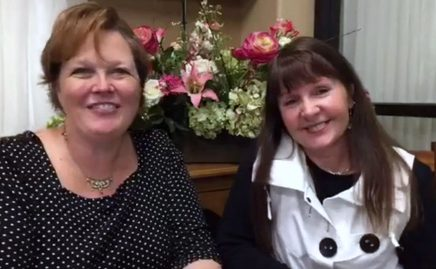 facebook live heather and patty.jpg
