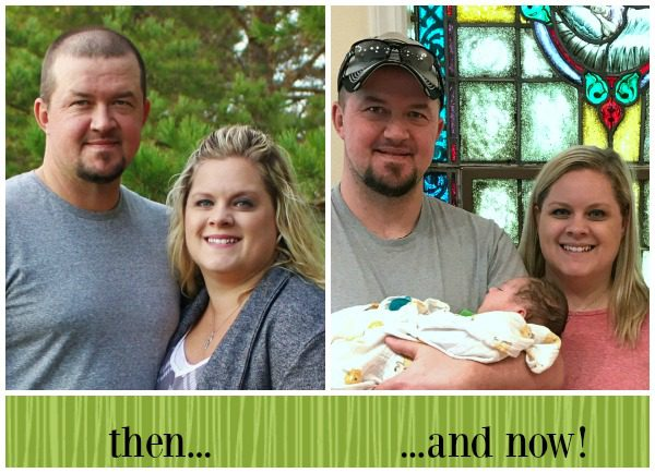 then and now dustin and crystll-1.jpg