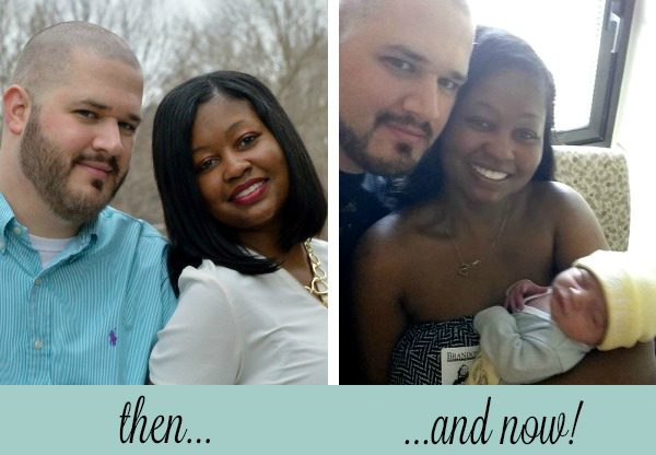 then and now kevin and tequila.jpg