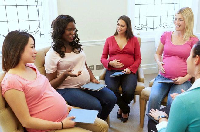 inside scoop birth moms.jpg