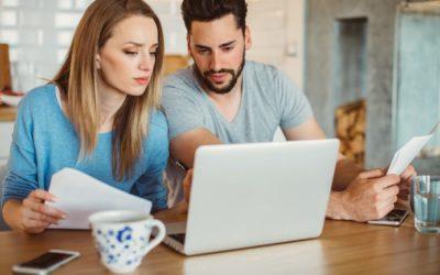 Before You Adopt: Build Your Adoption Budget