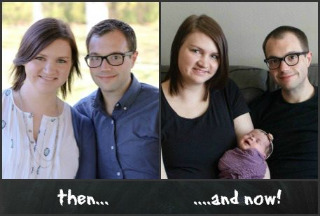 then and now chris and rianna.jpg