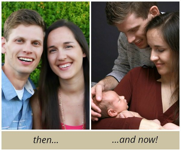 then and now tommy and kaycee.jpg