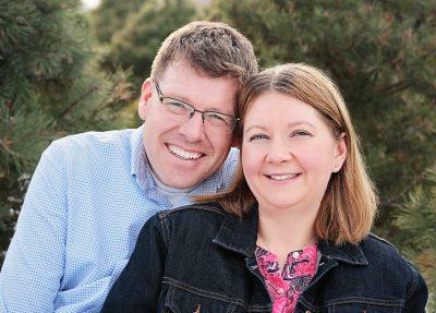 Adoption Services in Nebraska help adoptive couples