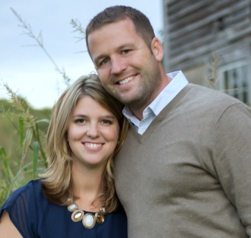 Adoption Services in New Hampshire adoptive couples help