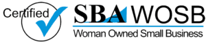 Small Women Owned Business
