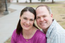 Parenting help Adoption Services in South Dakota
