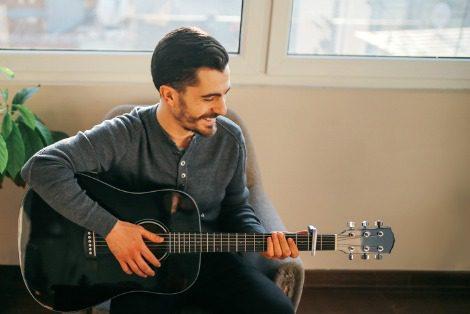 adoptive father guitar.jpg