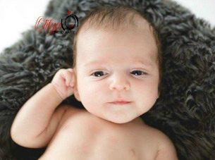 Baby Adoption Services in Nebraska
