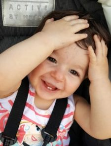 Baby Adoption Services in North Carolina