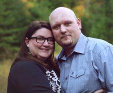 Adoptive family adoption services in Montana