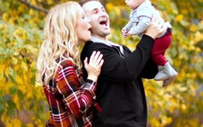 4 Simple Ways to Know If You're Ready to Adopt