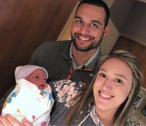 Reviews of Lifetime Adoption, open adoption