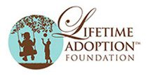 Lifetime Adoption Foundation