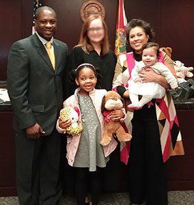 Lifetime Babies | Baby Adoption Pictures | Lifetime Adoption