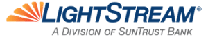 lightstream adoption loans