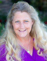 Chari Bockelmann, Accounting and Human Resources