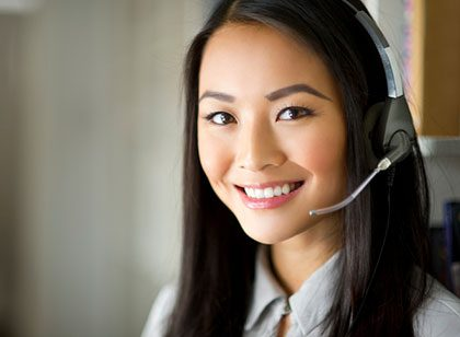 Contact Us Lifetime Adoption customer support