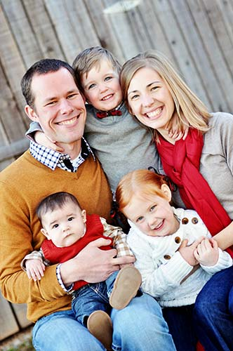 Changes, Lifetime Adoption is dedicated to successful adoptions few birth moms changes their mind