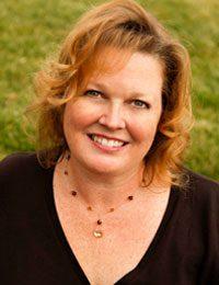 Heather Featherston, Director