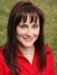 Heidi Keefer, Content Creator and Video Coordinator