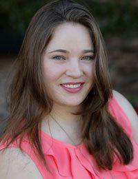 Katherine Dorland, Profile Coordinator