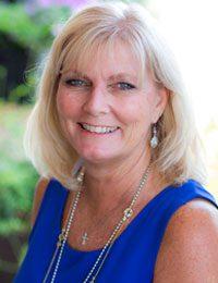 Linda Rotz, Director of Adoption Services (FL)