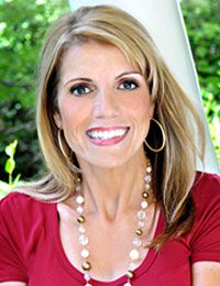 Mardie Caldwell, C.O.A.P., Founder and CEO of Lifetime Adoption