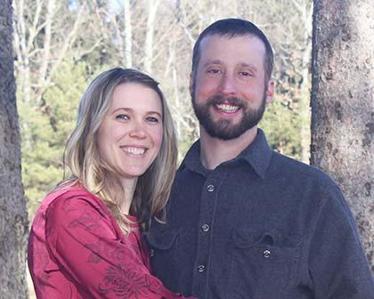 Adoptive family profiles meet a Lifetime adoption family