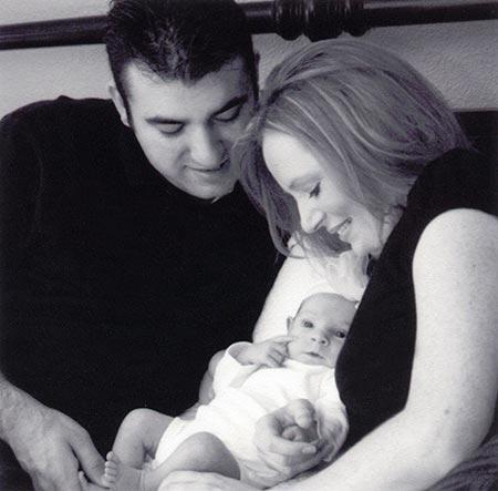 Free webinars for Lifetime adoptive parents