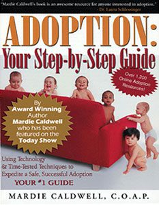 Lifetime Adoption: Your Step-by-Step Guide