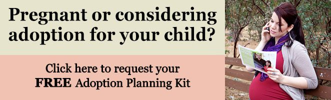 adoption planning kit