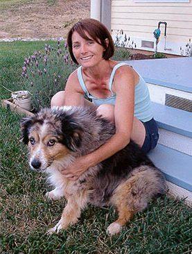 Stephanie Jakubowski, Adoptive Family Assistant