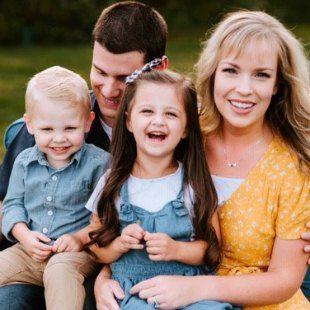 adopt a baby Christian adoption agency