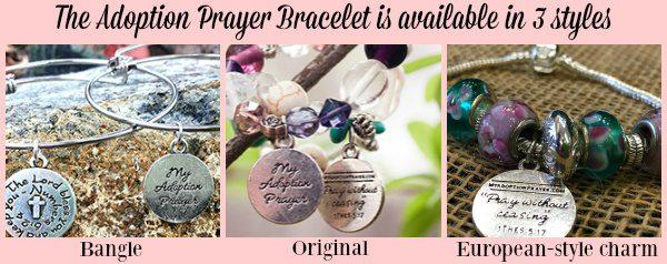 3 styles adoption prayer bracelets.jpg