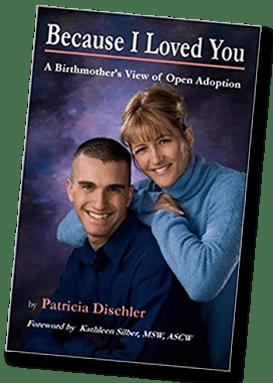 Patricia-Dischler