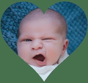 adoptee-heart