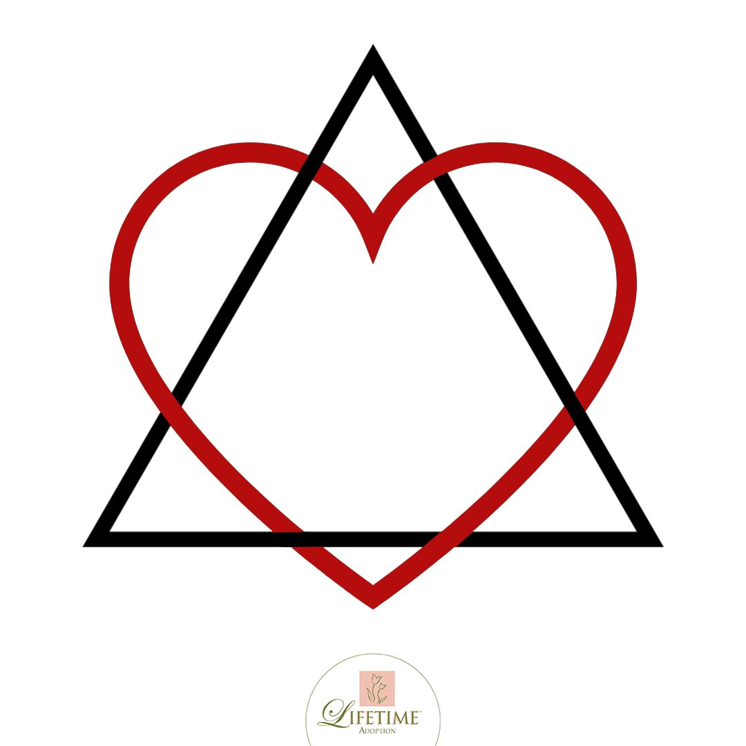 adoption symbol 3-1