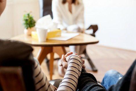 adoption-wait-counseling