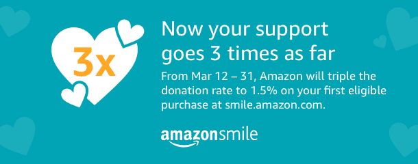 amazonsmile-march2018.png