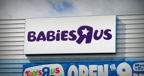 babies-r-us.jpg
