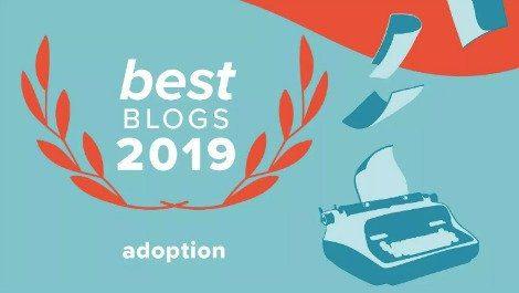 best-blogs-2019