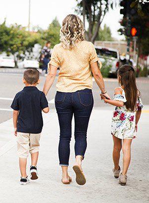 children-adoption2