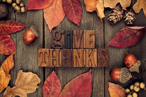 creative-thanksgiving