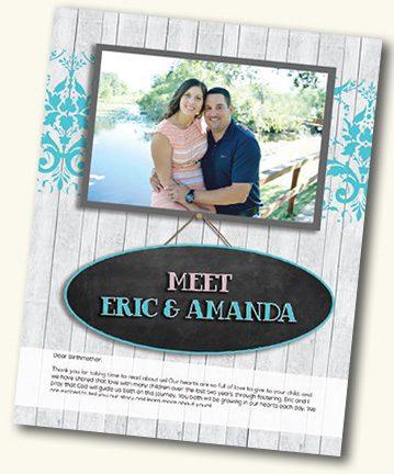 eric and amanda profile.jpg